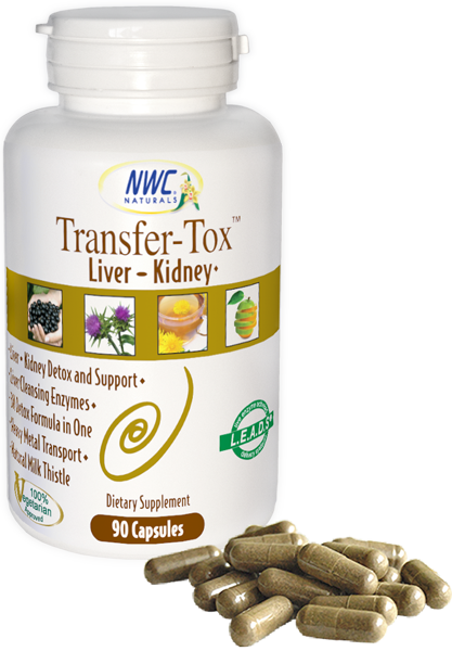 Transfer-Tox™