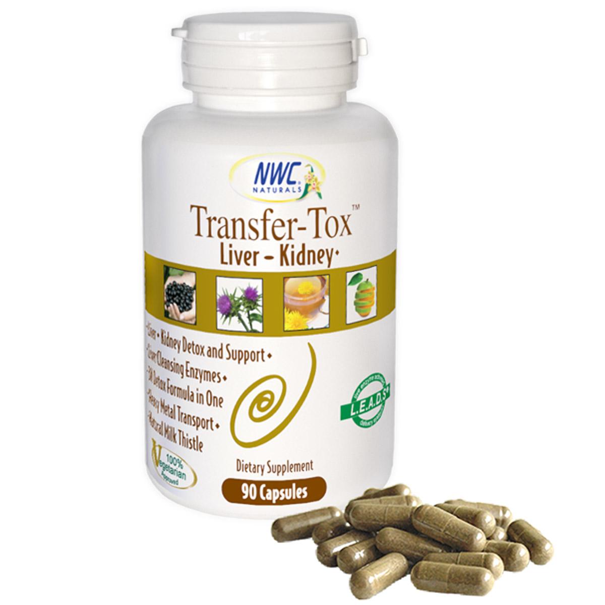 Transfer-Tox™